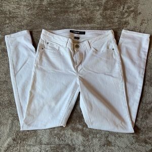 Jordache Jeans Sz 10
